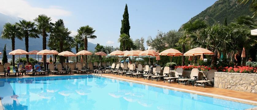 Royal Village Swimming Pool.jpg